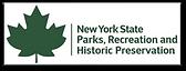Parks Logo 21.png