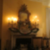 Clermont candlelit drawing room.jpg