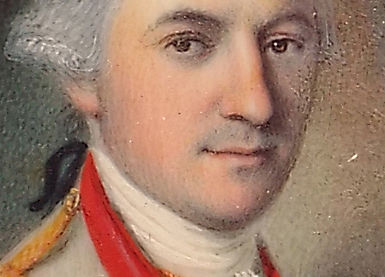 Henry Beekman Livingston jpg.jpg