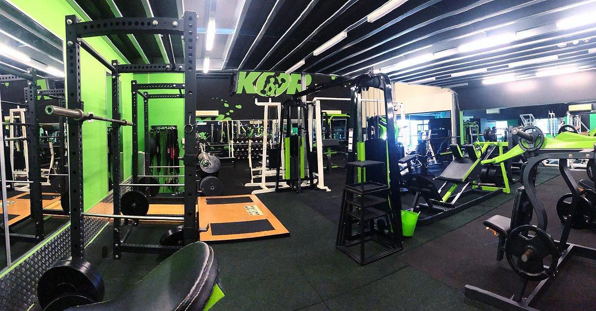 Kor Fitness Gym.jpg