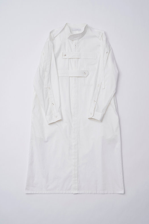 clothes_043-00.jpg
