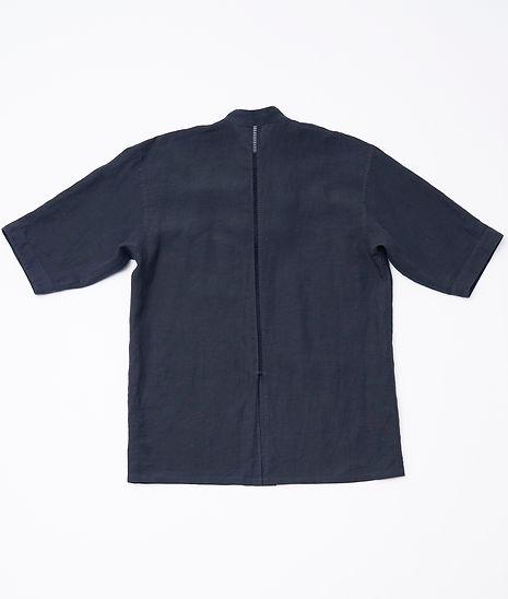 00-clothes_066.jpg