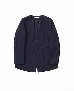 00-clothes_135.jpg