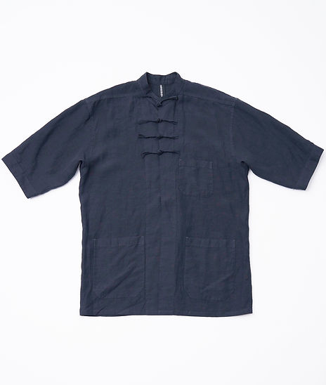 00-clothes_063.jpg