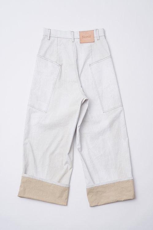 00-clothes_109.jpg