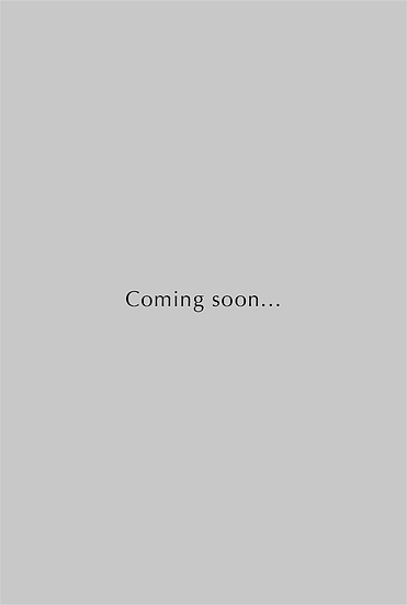 comingsoon-img_アートボード 1_アートボード 1.png