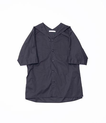 00-clothes_054.jpg