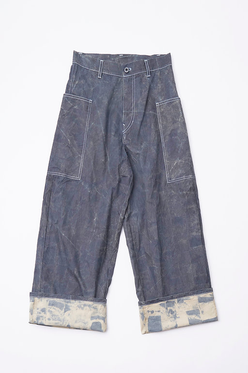 00-clothes_111.jpg
