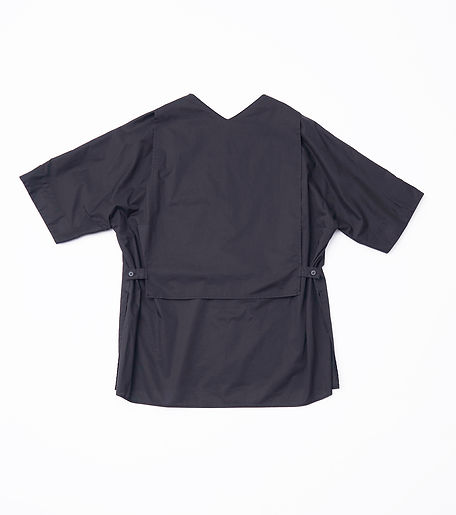 00-clothes_057.jpg