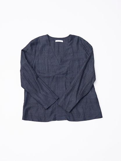 00-clothes_075.jpg