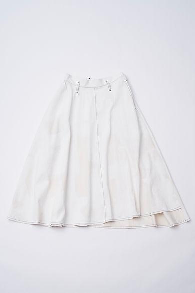 00-clothes_102.jpg