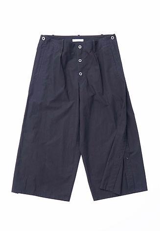 00-clothes_089.jpg