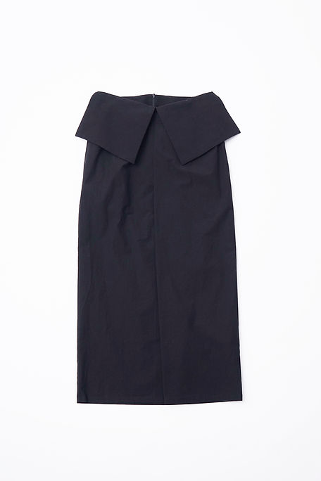 00-clothes_098.jpg