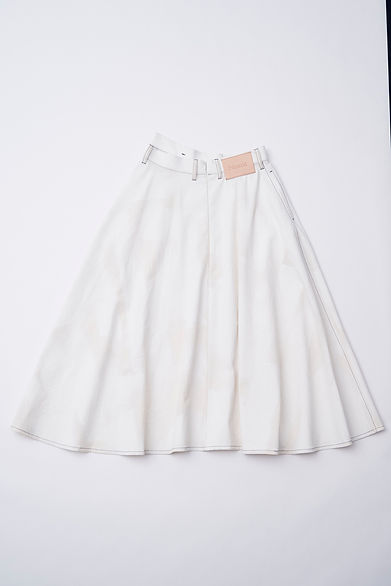 00-clothes_104.jpg