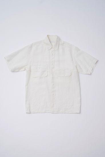 00-clothes_067.jpg