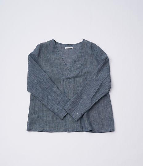 00-clothes_070.jpg