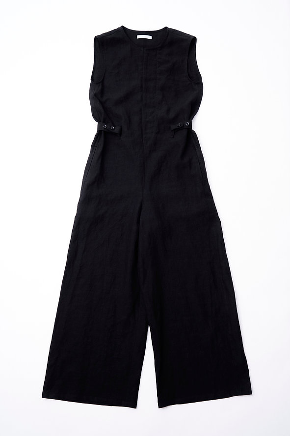 00-clothes_023.jpg