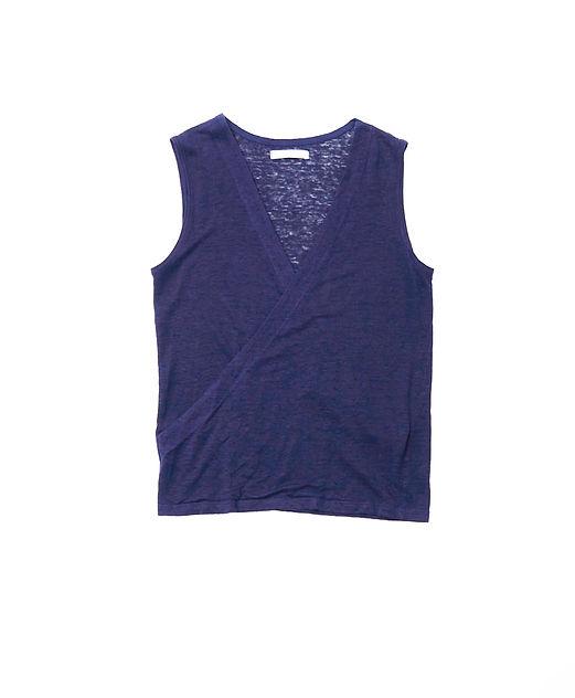 00-clothes_124.jpg