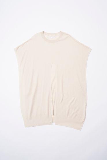 00-clothes_136.jpg