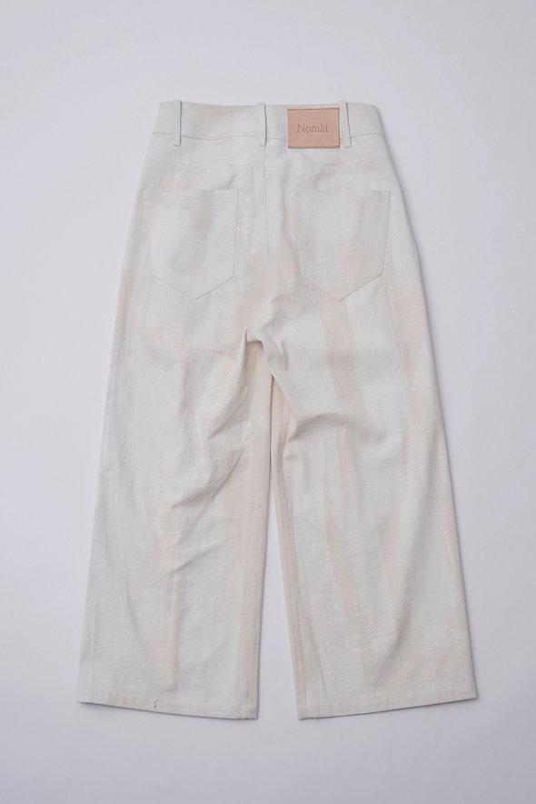00-clothes_086.jpg