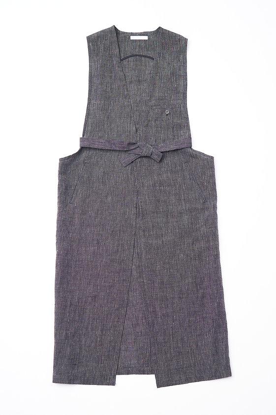 00-clothes_029.jpg