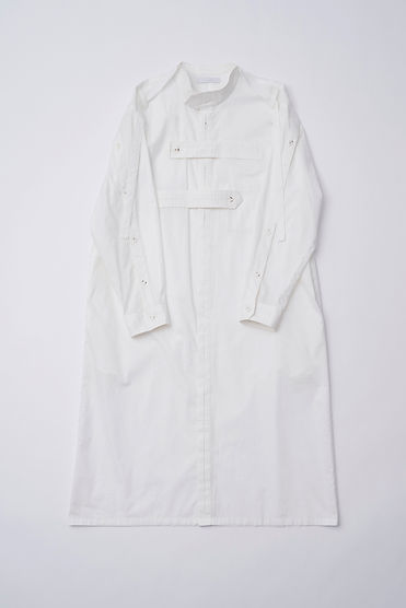 clothes_043.jpg