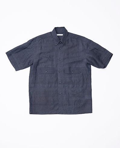 00-clothes_058.jpg