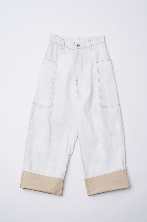 00-clothes_107.jpg