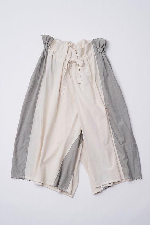 00-clothes_091.jpg