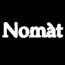 20190930_Nomàt_logo白大-03.png