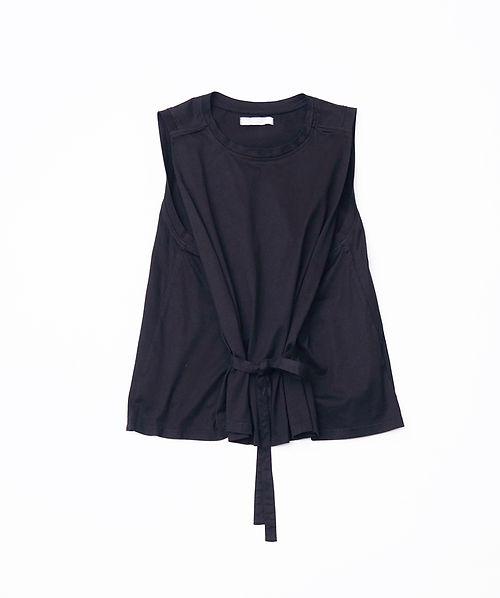 00-clothes_122.jpg
