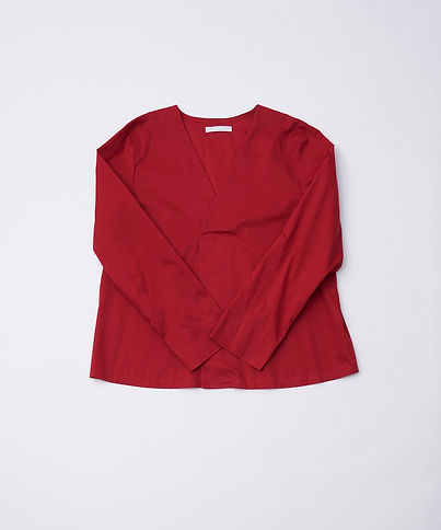 00-clothes_071.jpg