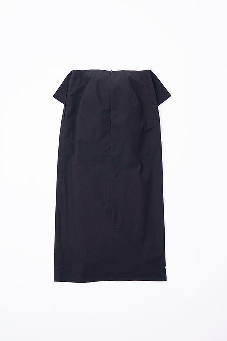 00-clothes_099.jpg