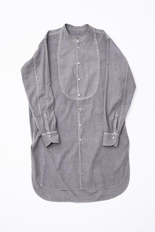 00-clothes_050.jpg