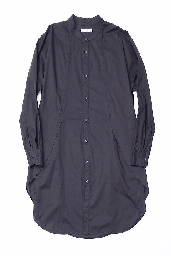 00-clothes_051.jpg