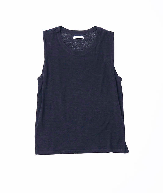 00-clothes_127.jpg