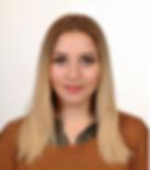 Ekran Resmi 2019-02-06 12.02.56.png