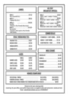 menu page 2.PNG