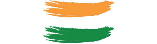 Colors-of-India_edited.png