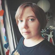 Hayley Stevens profile.jpg