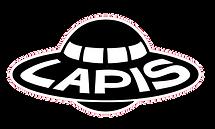 ufo-logo-transparent-back-large.png