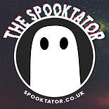Spooktator.jpg