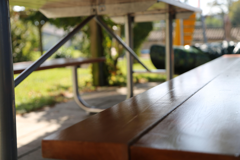 Picknicktisch6-compressor