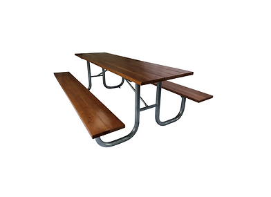 Picknicktisch_2.png