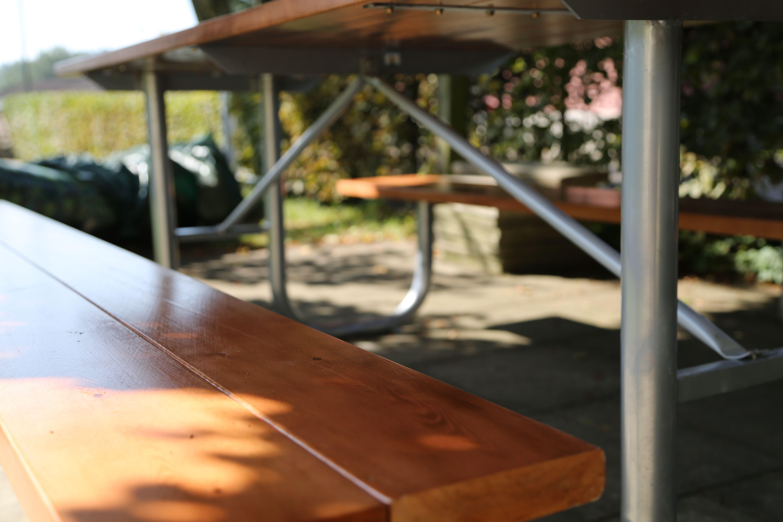 Picknicktisch10-compressor