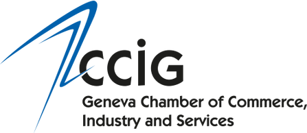 Logo_Couleur_2_lignes[1].png
