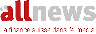 Allnews - La finance suisse dans l'e-med