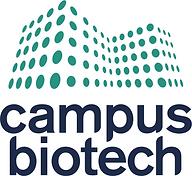 Campus_Biotech_Logo_Colour.png