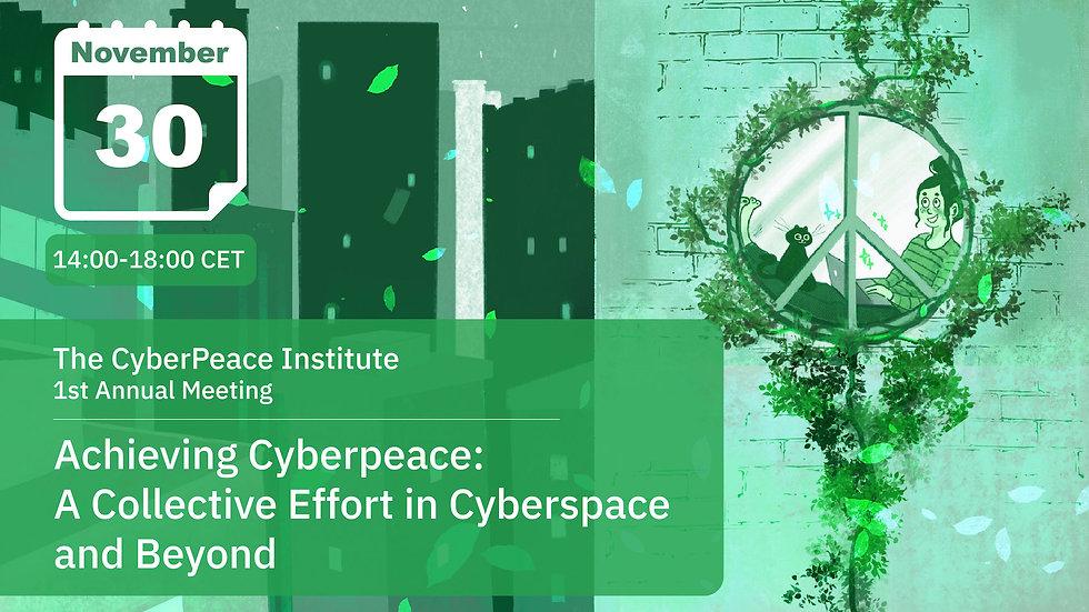 CyberPeaceInstitute.jpg
