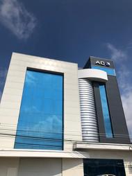 Edificio AC - Fachada (1).JPG